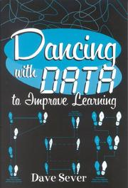 Cover of: Dancing With Data to Improve Learning