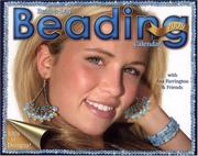 Cover of: Beading Bead-a-Day