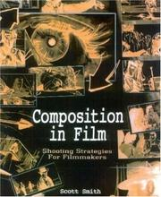 Cover of: Composition in Film