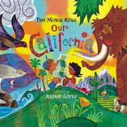 Cover of: Our California