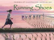 Cover of: Running Shoes