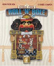 Cover of: Scenes from Roll 'n' role