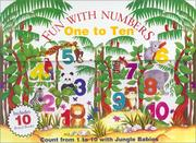 Cover of: Fun With Numbers |