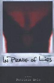 Cover of: In Praise of Lies