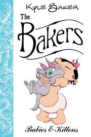 Cover of: The Bakers