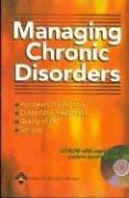 Cover of: Managing Chronic Disorders