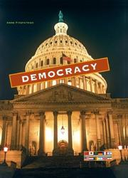 Democracy (Forms of Government)
