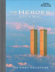 Cover of: The Heroe