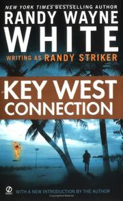 Cover of: Key West Connection