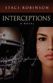 Interceptions