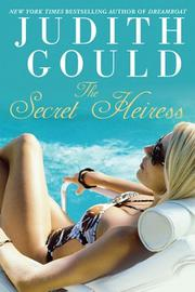 Cover of: The Secret Heiress