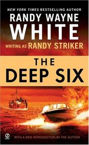 Cover of: The Deep Six