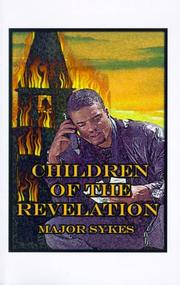 Cover of: Children of the Revelation