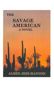 Cover of: The Savage American