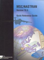 msc  nastran quick reference guide  february 15  1998 nastran quick reference guide 2017 nastran quick reference guide 2013 pdf
