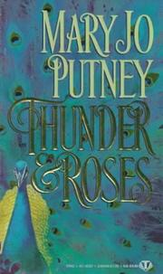 Cover of: Thunder and Roses (Fallen Angels)