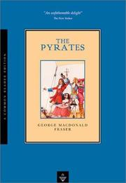 Cover of: The Pyrates