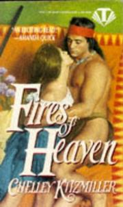 Cover of: Fires of Heaven