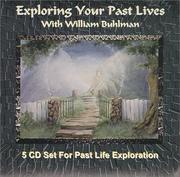 Cover of: Exploring Your Past Lives
