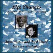 Cover of: Life Changes