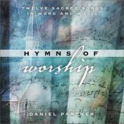 Cover of: Expressions: Hymns of Worship
