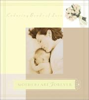 Cover of: Mothers Are Forever