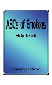 Cover of: ABC
