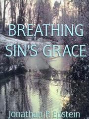 Cover of: Breathing Sin