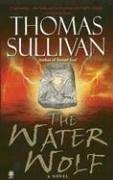 Cover of: The Water Wolf