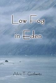 Cover of: Low Fog in Eden