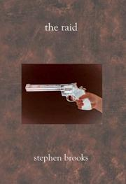 Cover of: The Raid