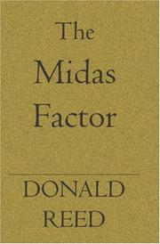 The Midas Factor