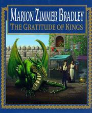 Cover of: The gratitude of kings