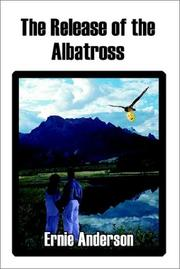 Cover of: The Release of the Albatross