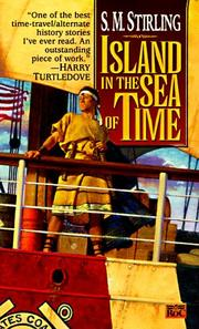 Cover of: Island in the Sea of Time