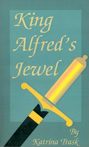 Cover of: King Alfred's jewel