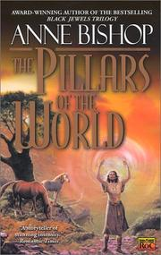 Cover of: The pillars of the world