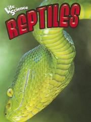 Cover of: Reptiles (Life Science)