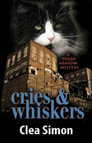 Cover of: Cries and whiskers