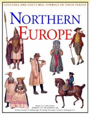 Northern Europe (Cultures and Costumes)