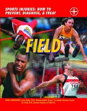 Cover of: Field