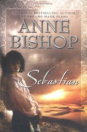 Cover of: Sebastian