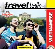 Cover of: Travel Talk Vietnamese (Travel Talk)