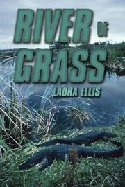 Cover of: River of Grass