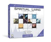 Cover of: Spiritual Living | Zig Ziglar