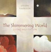 Cover of: The Shimmering World