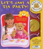 Cover of: Build-A-Bear Workshop