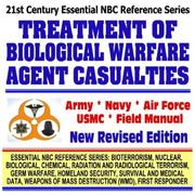 21st Century Essential NBC Reference Series by Department of Defense