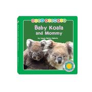 Cover of: Baby Koala and Mommy