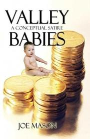 Cover of: Valley Babies